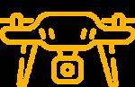 dron-aereo-video-icon