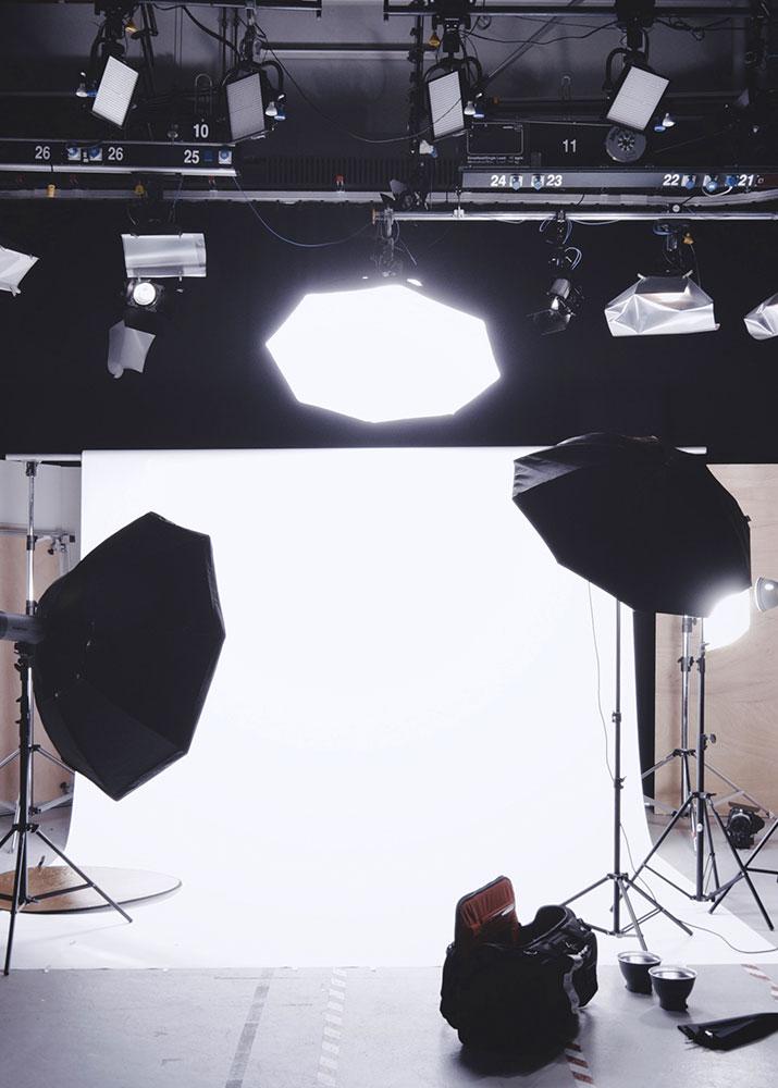 agencia-de-comunicacion-television