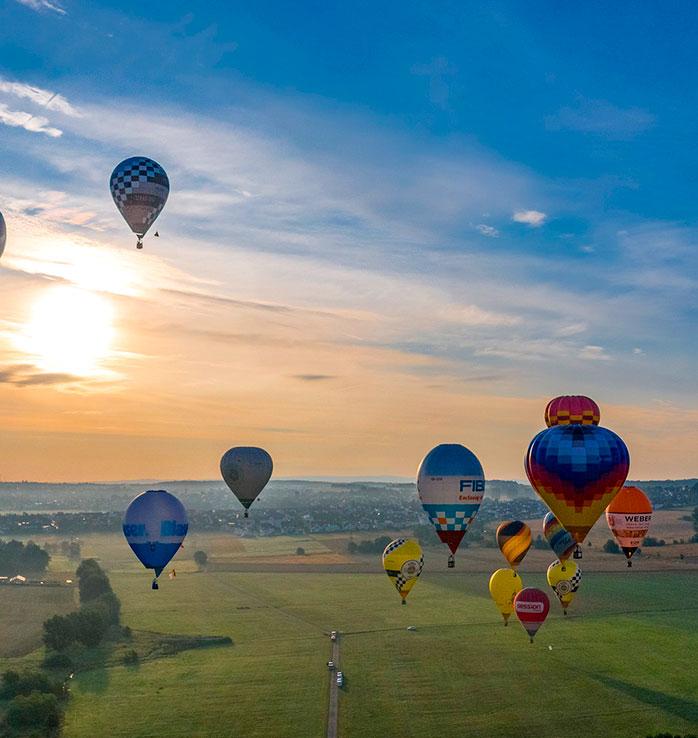 videos-eventos-drones-globos